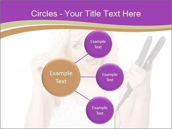 0000075409 PowerPoint Template - Slide 79