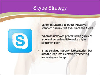 0000075409 PowerPoint Template - Slide 8