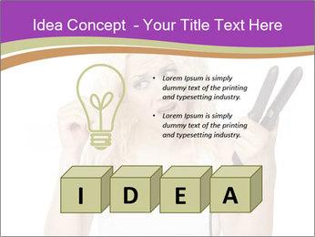 0000075409 PowerPoint Template - Slide 80