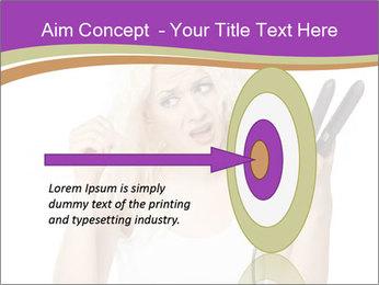 0000075409 PowerPoint Template - Slide 83
