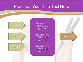 0000075409 PowerPoint Template - Slide 85