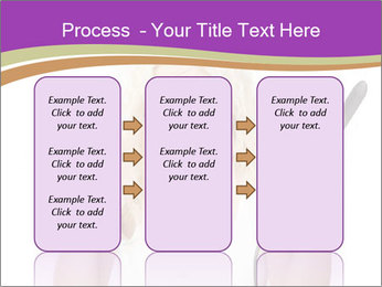 0000075409 PowerPoint Template - Slide 86