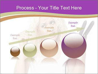 0000075409 PowerPoint Template - Slide 87