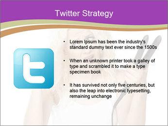 0000075409 PowerPoint Template - Slide 9