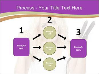 0000075409 PowerPoint Template - Slide 92