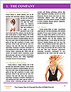 0000075409 Word Template - Page 3
