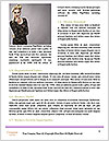 0000075409 Word Templates - Page 4