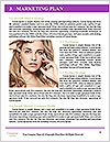 0000075409 Word Templates - Page 8