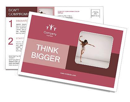 0000075410 Postcard Template
