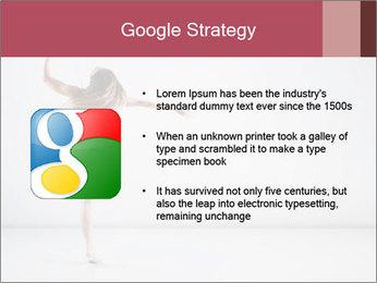 0000075410 PowerPoint Templates - Slide 10