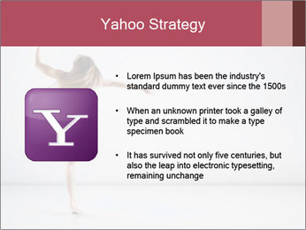 0000075410 PowerPoint Templates - Slide 11