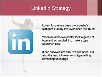 0000075410 PowerPoint Templates - Slide 12