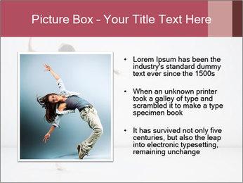 0000075410 PowerPoint Templates - Slide 13
