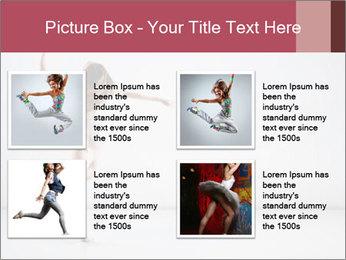0000075410 PowerPoint Templates - Slide 14