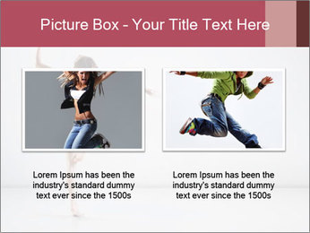 0000075410 PowerPoint Templates - Slide 18