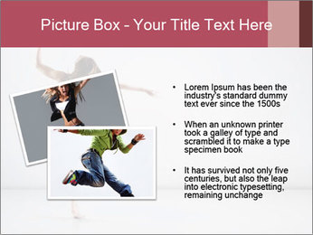 0000075410 PowerPoint Templates - Slide 20