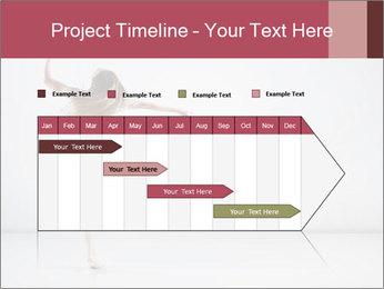 0000075410 PowerPoint Templates - Slide 25