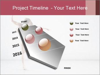 0000075410 PowerPoint Templates - Slide 26