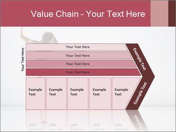 0000075410 PowerPoint Templates - Slide 27