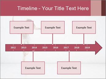 0000075410 PowerPoint Templates - Slide 28
