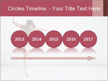 0000075410 PowerPoint Templates - Slide 29