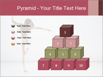 0000075410 PowerPoint Templates - Slide 31