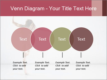 0000075410 PowerPoint Templates - Slide 32