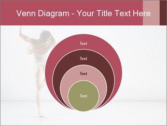 0000075410 PowerPoint Templates - Slide 34