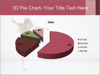 0000075410 PowerPoint Templates - Slide 35