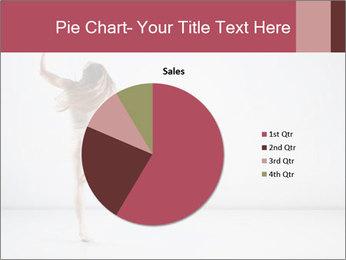 0000075410 PowerPoint Templates - Slide 36