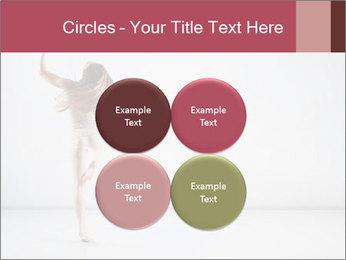 0000075410 PowerPoint Templates - Slide 38