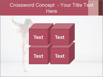 0000075410 PowerPoint Templates - Slide 39