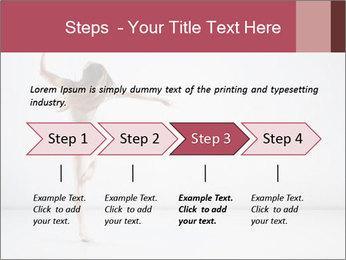 0000075410 PowerPoint Templates - Slide 4