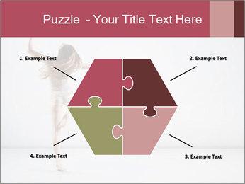 0000075410 PowerPoint Templates - Slide 40