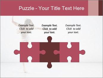 0000075410 PowerPoint Templates - Slide 42