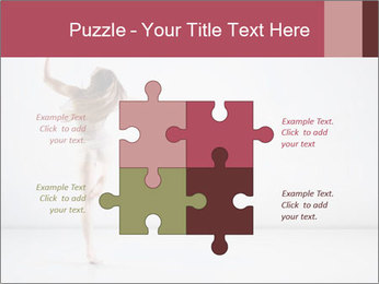 0000075410 PowerPoint Templates - Slide 43
