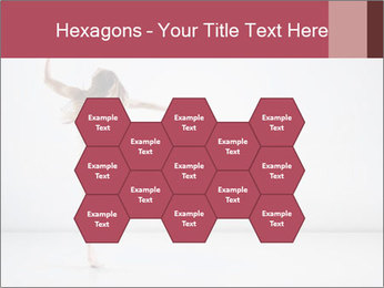 0000075410 PowerPoint Templates - Slide 44