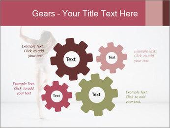 0000075410 PowerPoint Templates - Slide 47