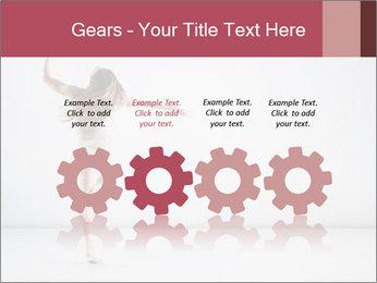 0000075410 PowerPoint Templates - Slide 48