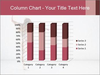 0000075410 PowerPoint Templates - Slide 50