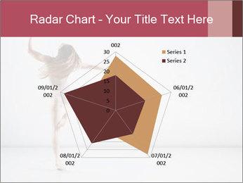 0000075410 PowerPoint Templates - Slide 51