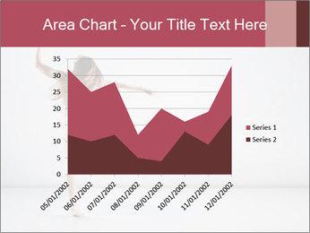 0000075410 PowerPoint Templates - Slide 53