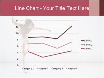 0000075410 PowerPoint Templates - Slide 54