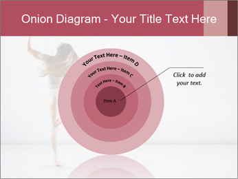 0000075410 PowerPoint Templates - Slide 61