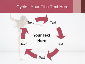 0000075410 PowerPoint Templates - Slide 62