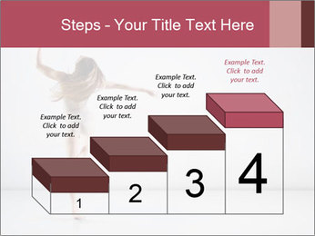 0000075410 PowerPoint Templates - Slide 64