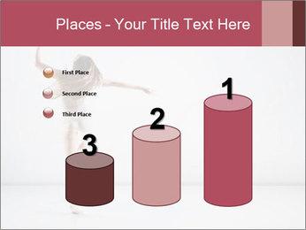 0000075410 PowerPoint Templates - Slide 65