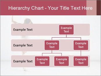 0000075410 PowerPoint Templates - Slide 67