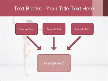 0000075410 PowerPoint Templates - Slide 70