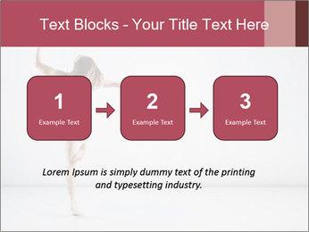 0000075410 PowerPoint Templates - Slide 71